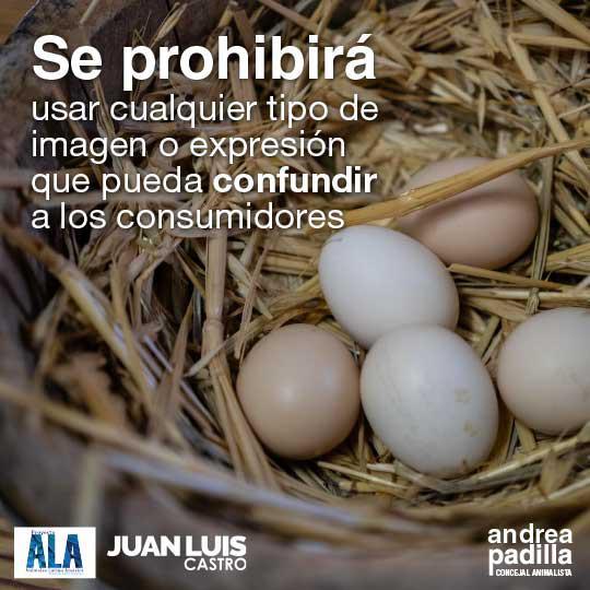 proyecto_huevos_ap6