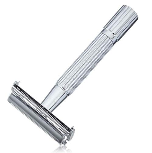 AMAZON-cuchilla-de-afeitar-metal-500x503
