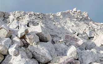 el-litio-podria-ocupar-el-lugar-del-petroleo-en-los-proximos-anos-9173-ref