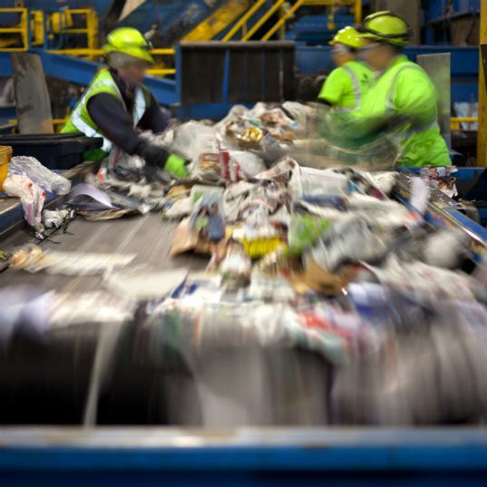 desmontando-mitos-contra-reciclaje2