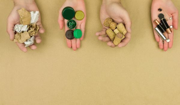 mitos-comunes-del-reciclajes-2