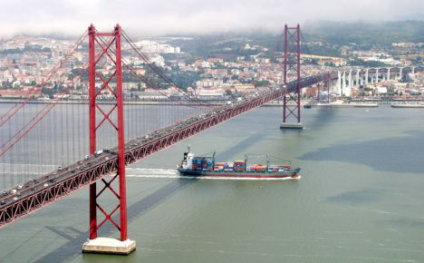 1390249753_tajo_lisboa_portugal