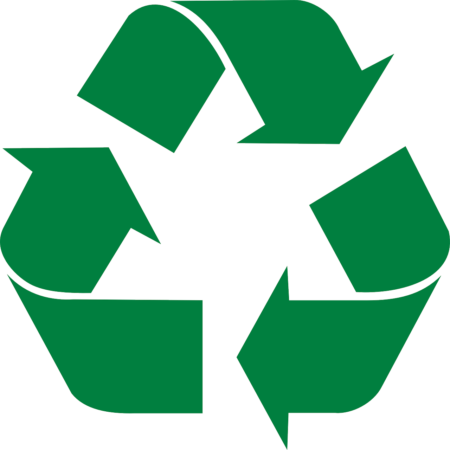 recycling-159694_1280-450x450
