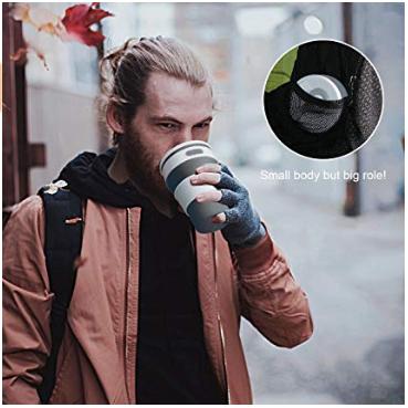 AMAZON-mug-plegable