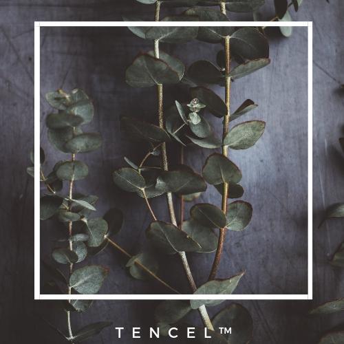 content_tencel-eucalipto