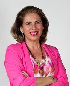 Alicia-García-Franco-foto-1