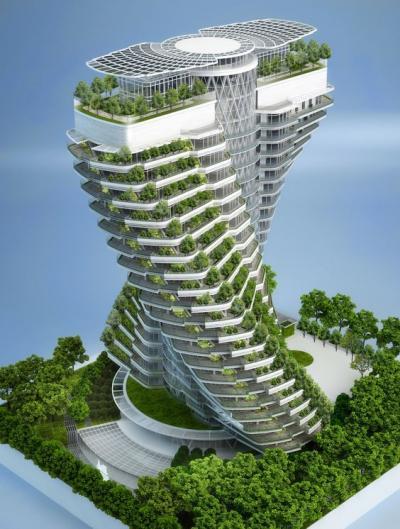 edificio-sostenible-400x529