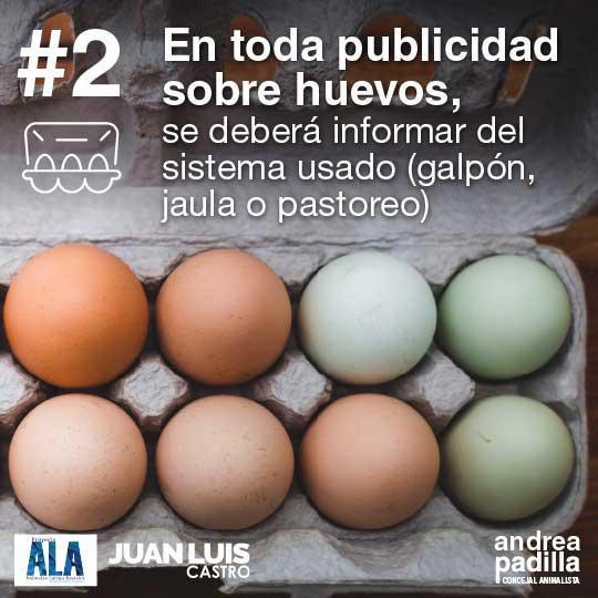 proyecto_huevos_ap5