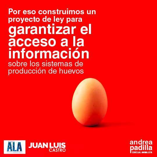 proyecto_huevos_ap2