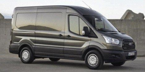 ford-transit-aceite-cocina-1