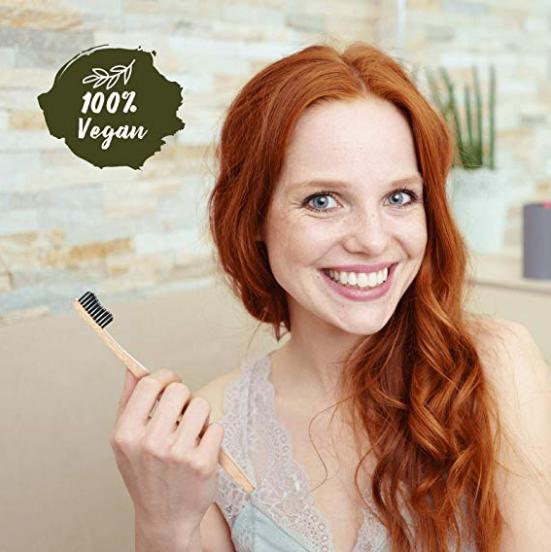 AMAZON-cepillo-de-dientes-bambu