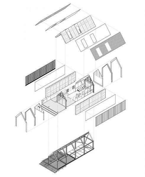 arquitectura_y_empresa_arquitectura_circular_07