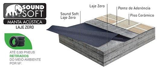 SOUND-SOFT-LAJE-ZERO