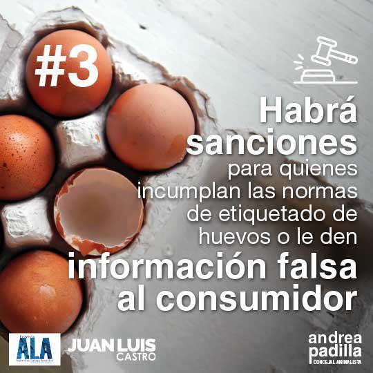 proyecto_huevos_ap7