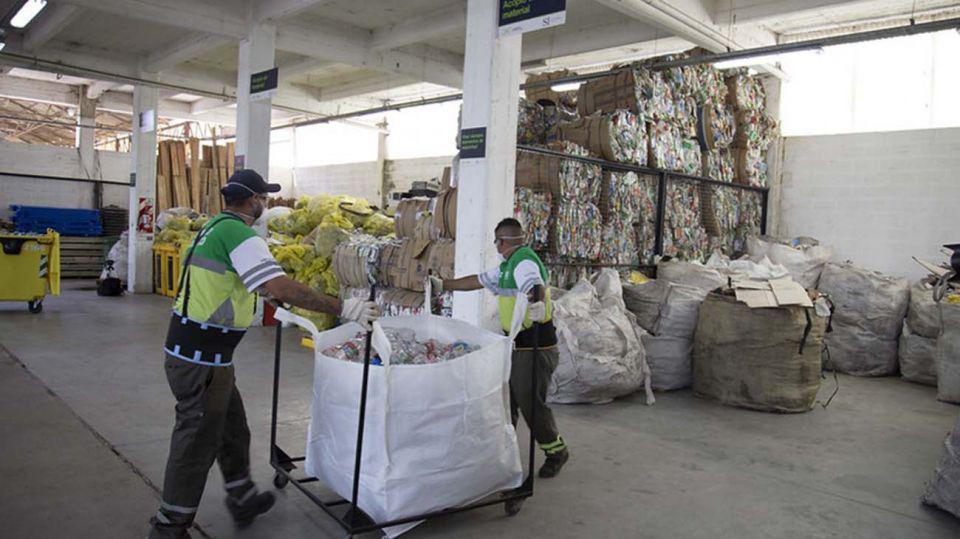 planta-reciclaje-20201211-1099177