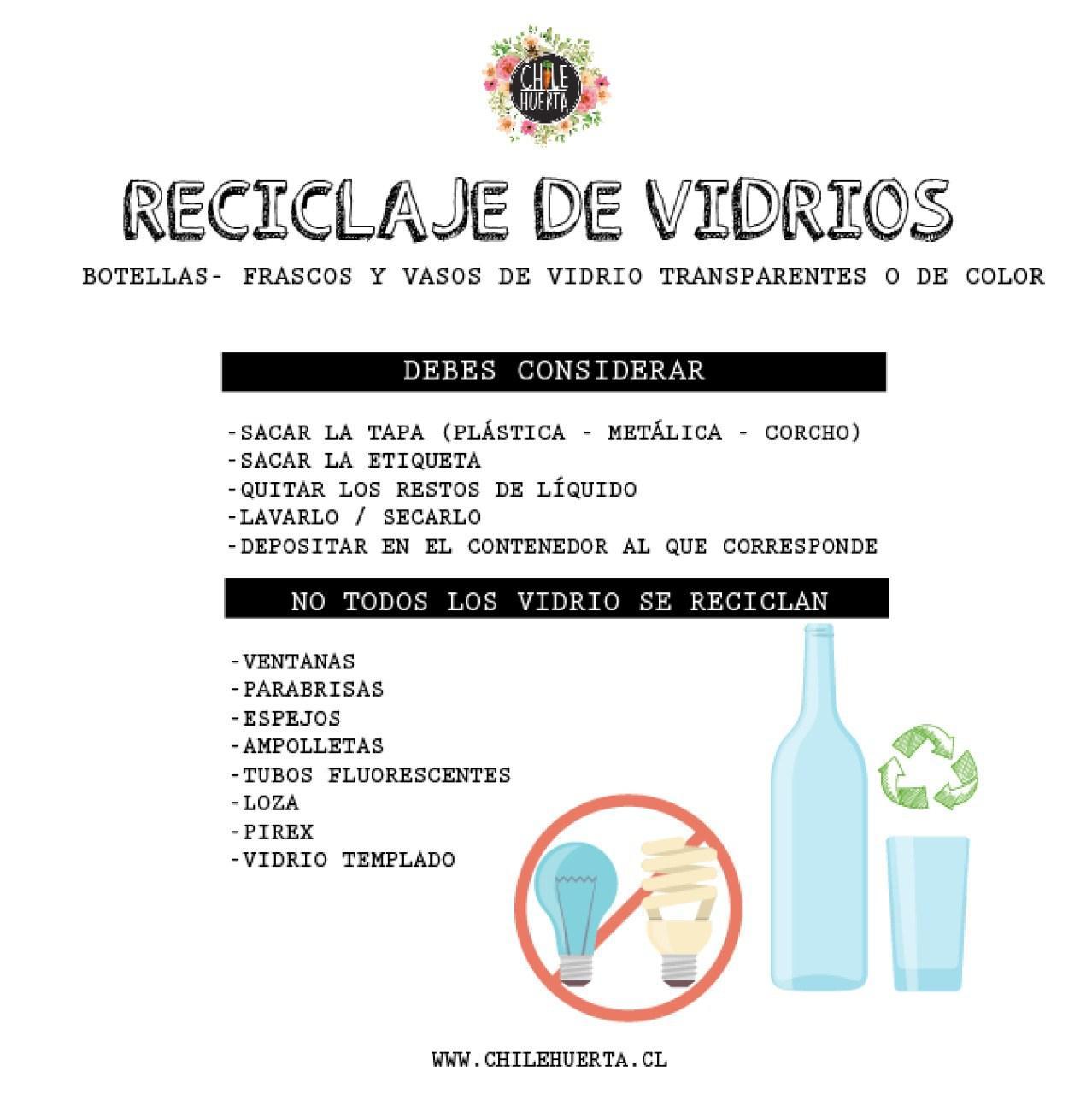 Reciclaje-3