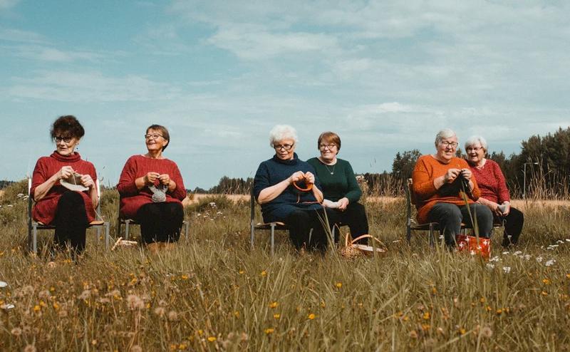 Myssyfarmi-emplea-a-personas-mayores-de-las-zonas-rurales