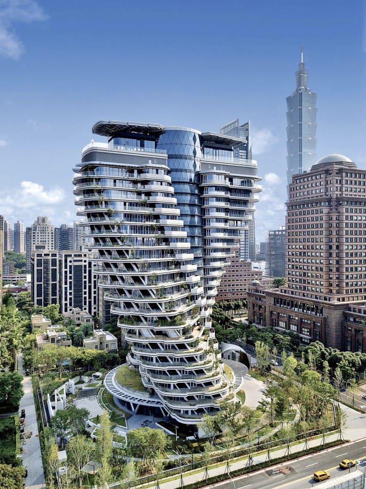 agora-garden-tower9