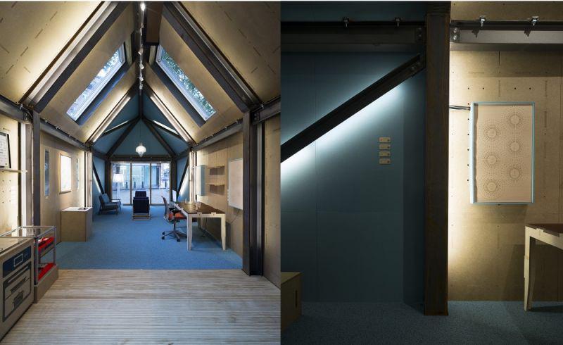arquitectura_y_empresa_arquitectura_circular_06