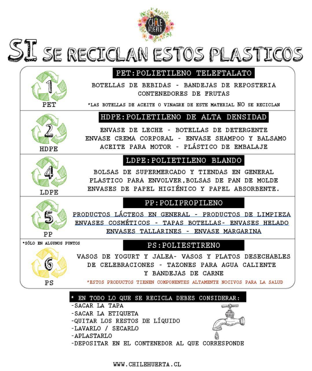 Reciclaje-8