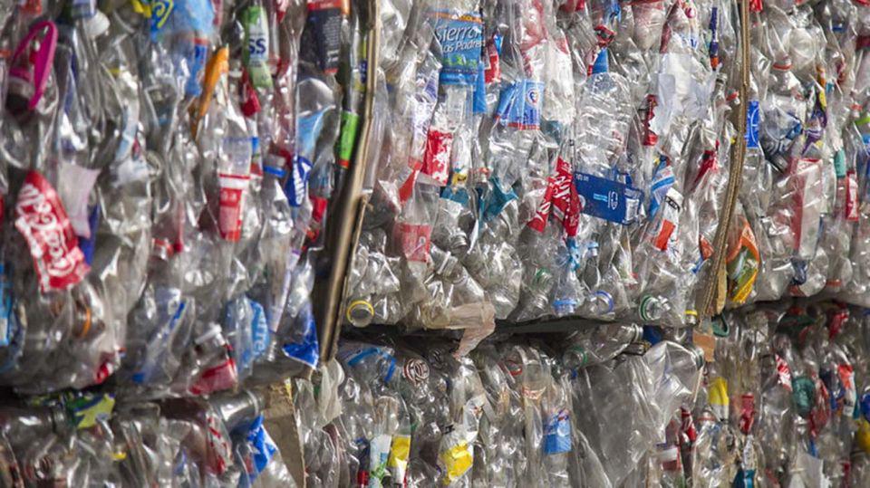 planta-reciclaje-20201211-1099172