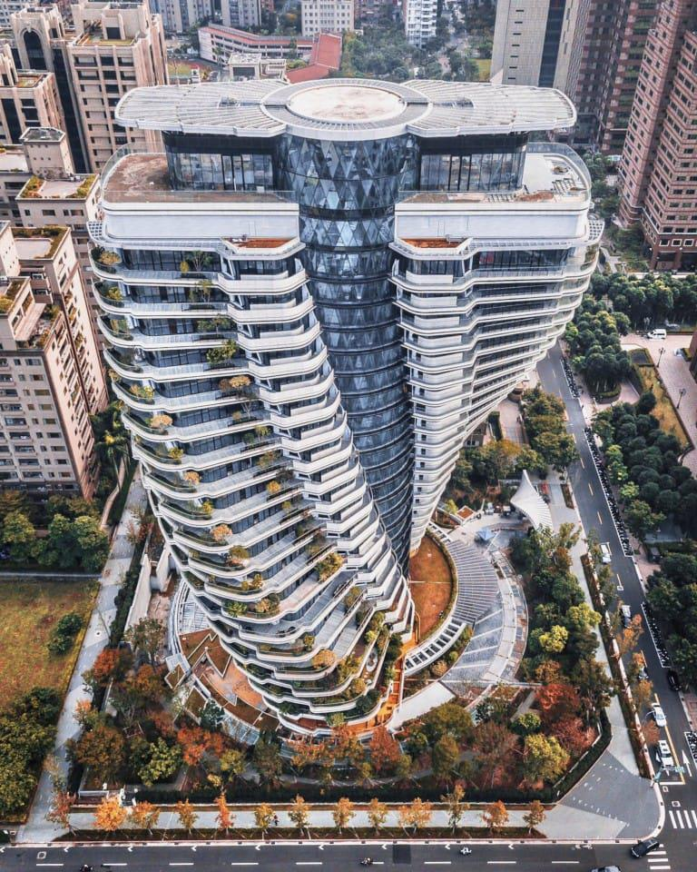agora-garden-tower3