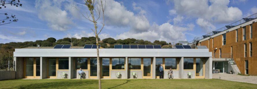 CSO-Arquitectura6