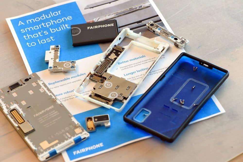 fairphone-telefono-modular