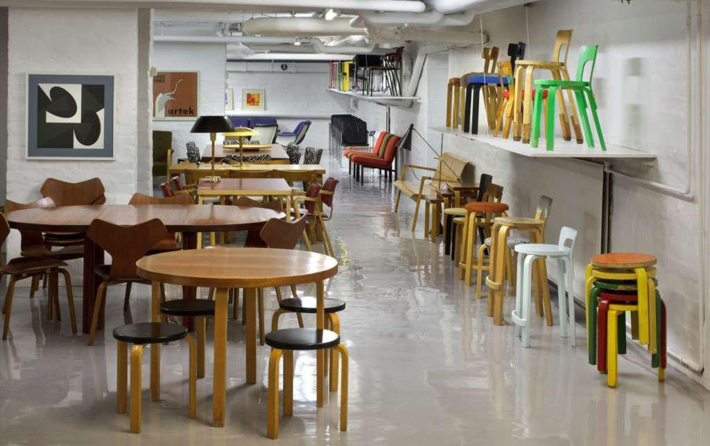 Linea-de-muebles-reciclados-de-Artek-1024x644