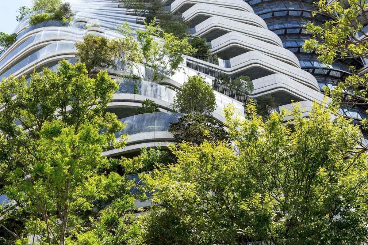 agora-garden-tower8