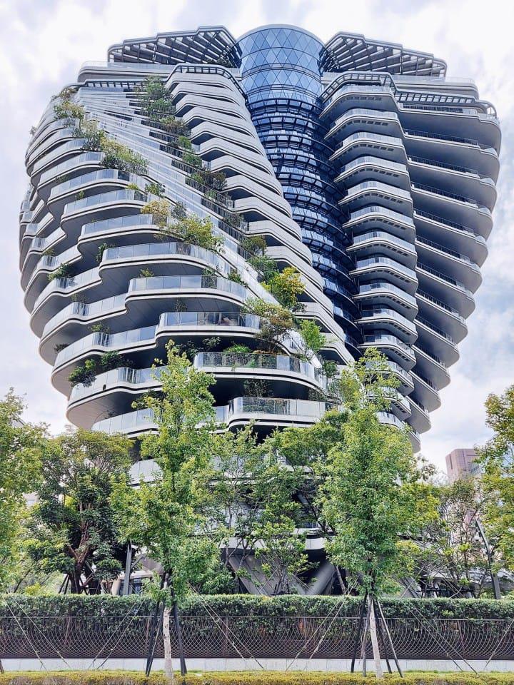 agora-garden-tower5