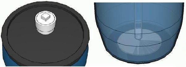 como-hacer-un-biodigestor-casero-planos-e-instrucciones-paso-a-paso-2