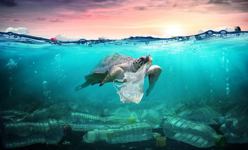contaminacion-oceanica.05-03-2021.medio-ambiente-1536x929