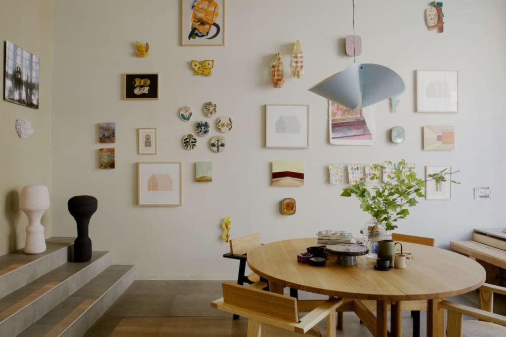 Lokal-diseño-y-sostenibilidad-1024x683