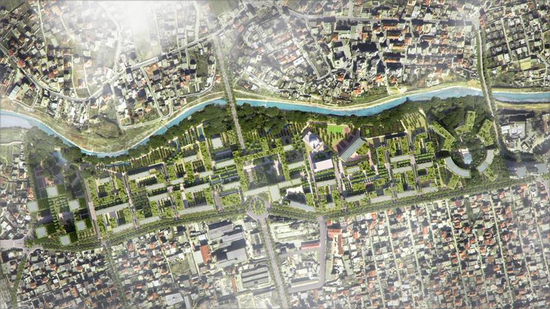 tirana-riverside-bosque-urbano-concebido-distrito-autosuficiente-energia-servicios-alimentacion-5