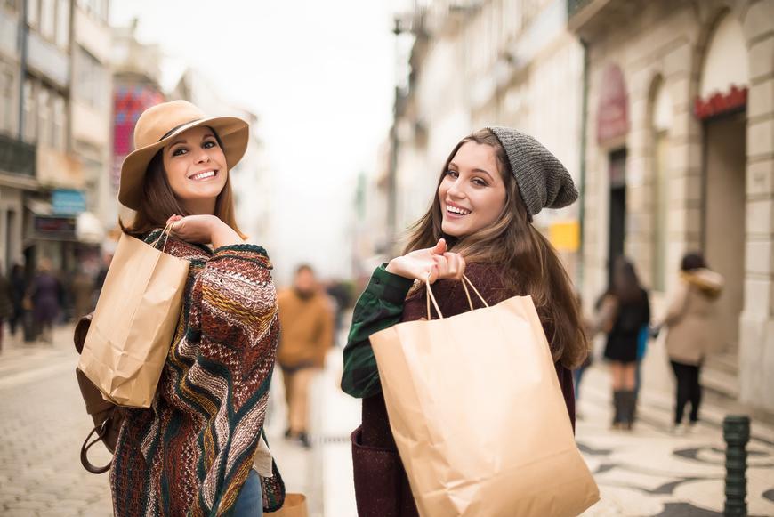 Compras_Cómo-empezar-a-hacer-un-consumo-inteligente_Moda-Impacto-Positivo_Slow-Fashion-Next