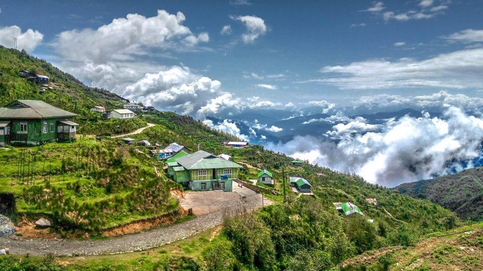 primer-estado-sostenible-mundo-sikkim.27-04-2021.medio-ambiente