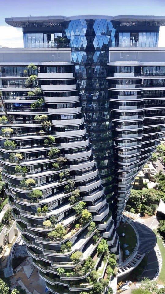 agora-garden-tower2