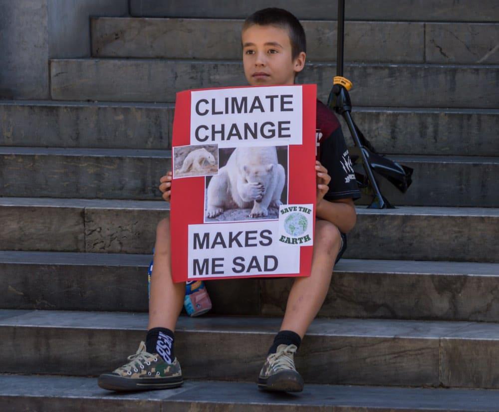 Cambio-climatico-educacion