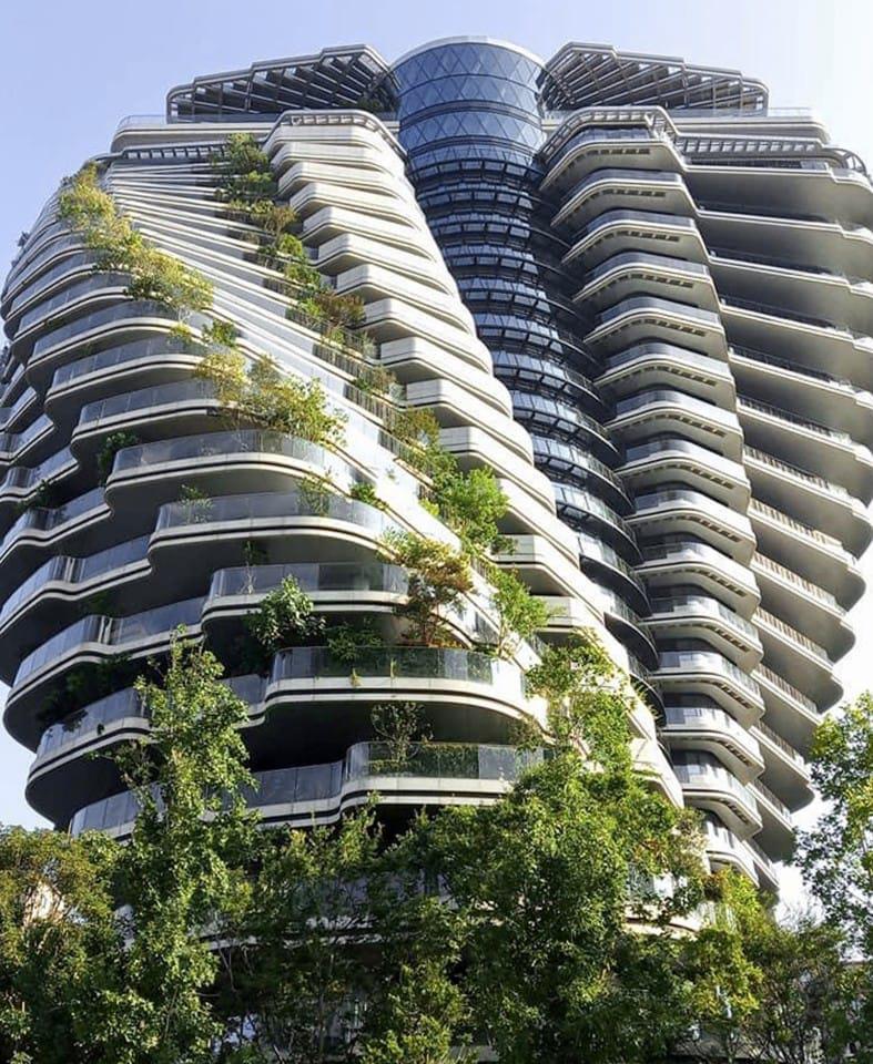 agora-garden-tower10