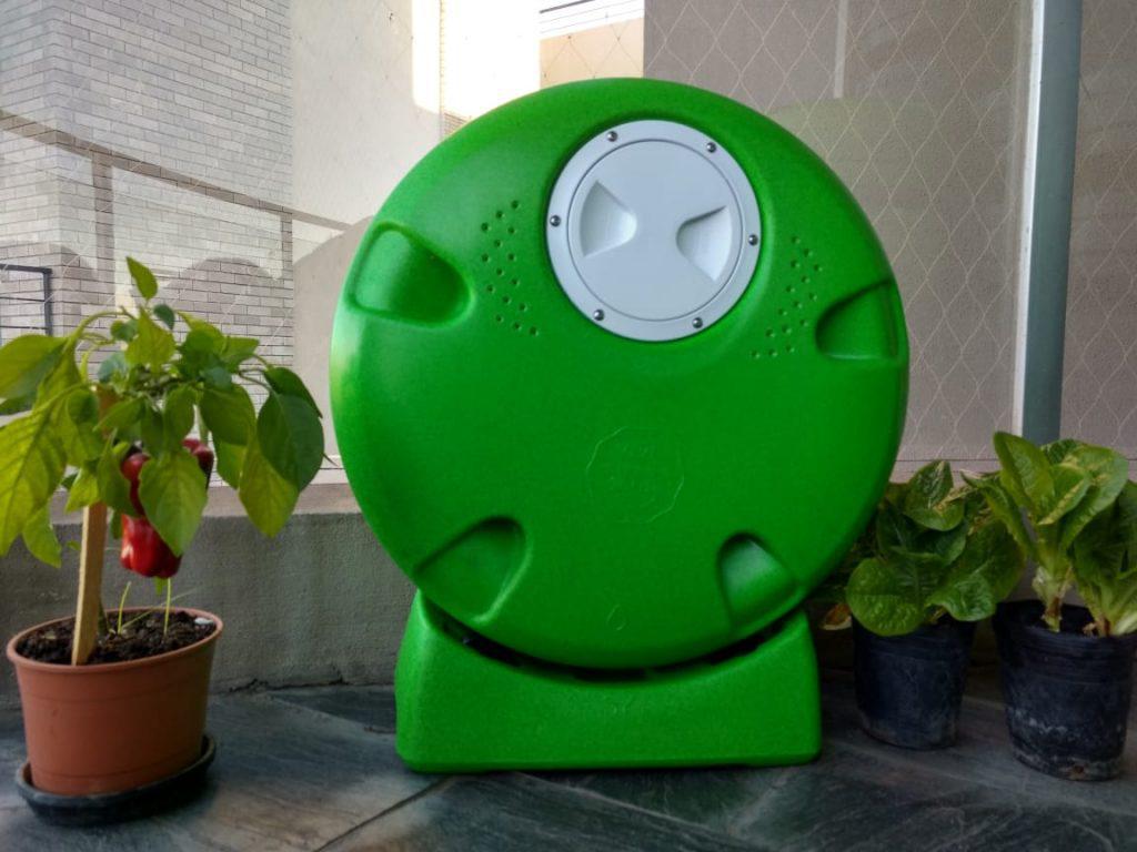 verde-reciclada5-1024x768