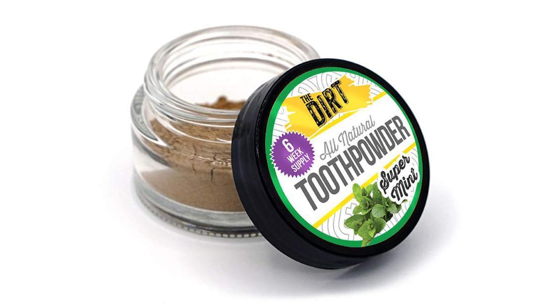 200203145648-underscored-eco-update-toothpowder-super-169