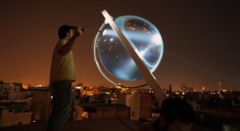 esfera-solar-2