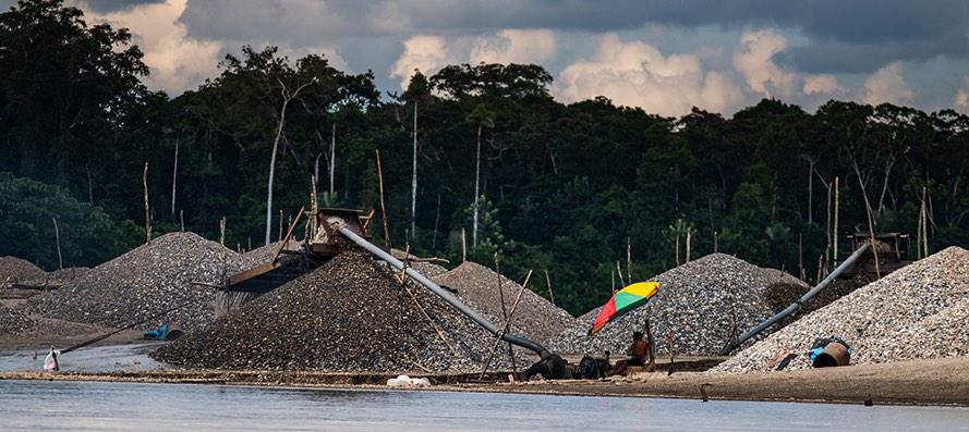 Deforestacion-Peru-mineria-oro