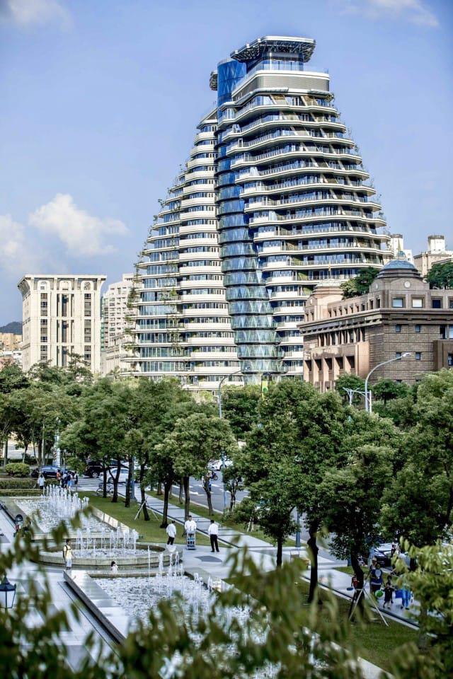 agora-garden-tower4