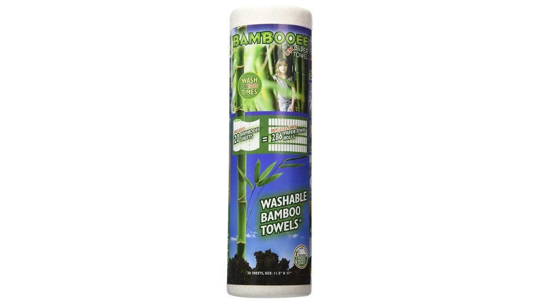 200203111337-underscored-eco-update-bamboo-towels-super-169