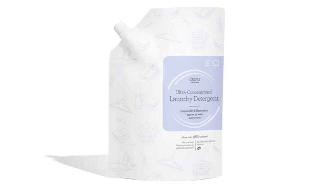 200203111319-underscored-eco-update-detergent-super-169