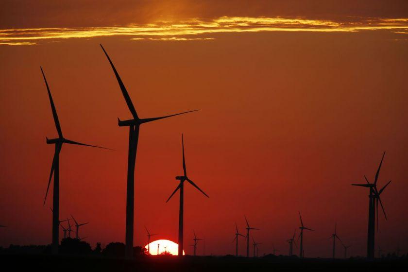 energia-eolica-bloomberg-806366