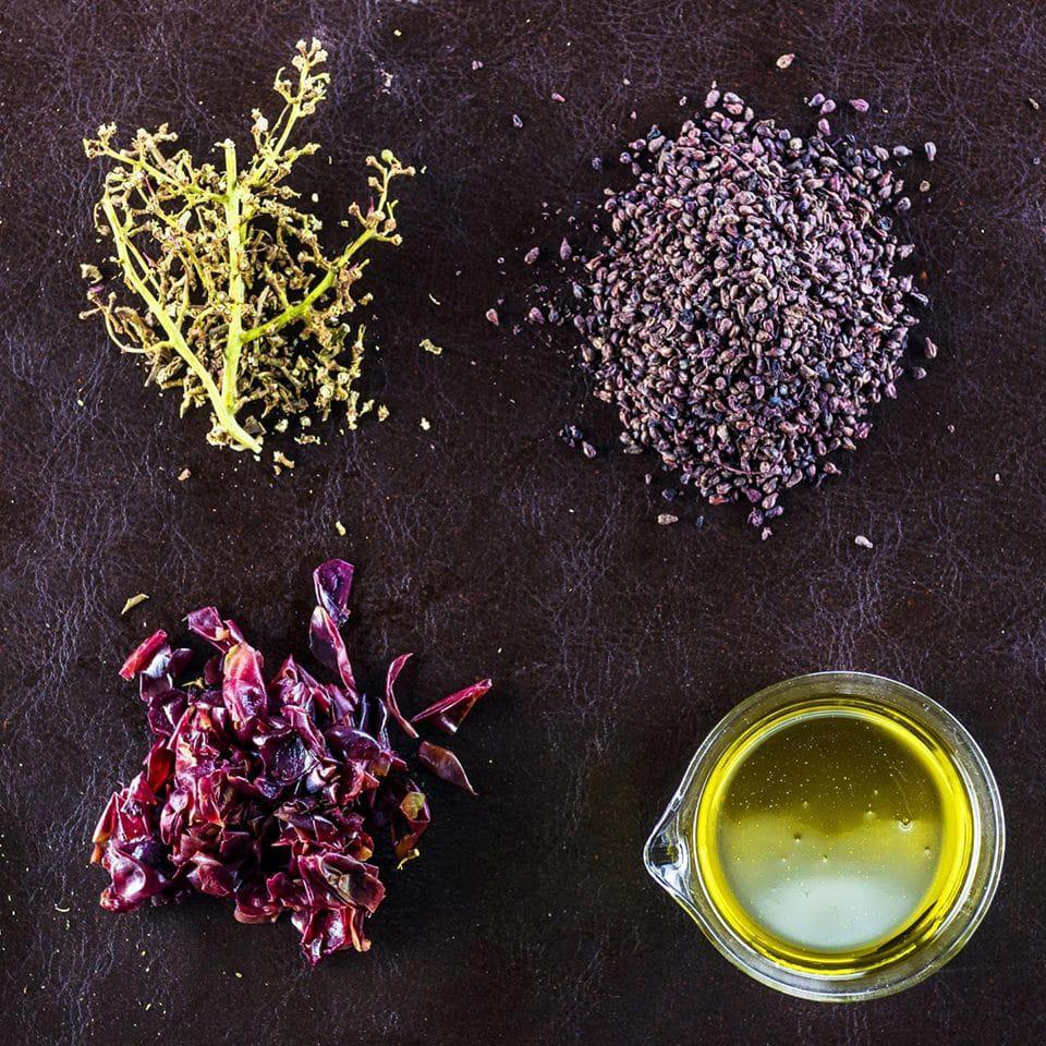 cuero-vegetal-vino-orujo-moda-ecologica