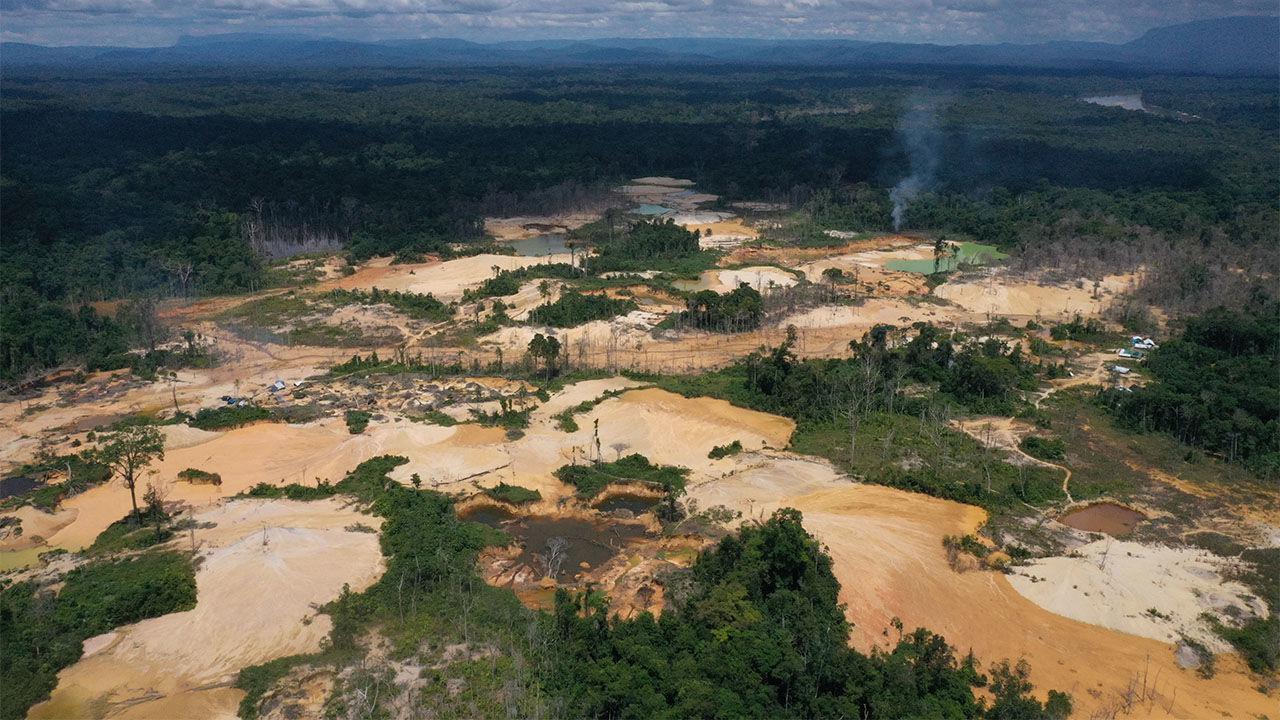 deforestacion-ilegal-amazonas-destruccion-2064-colapso
